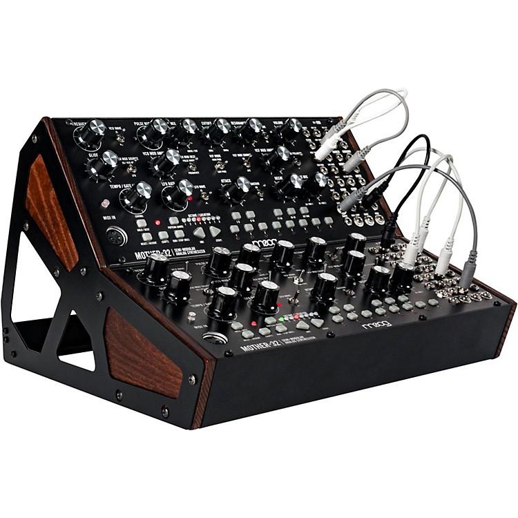 Moog2-Tier Rack Kit