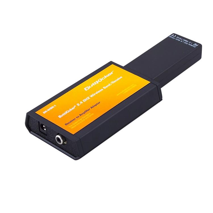 Buttkicker2.4 GHz Send Receive System