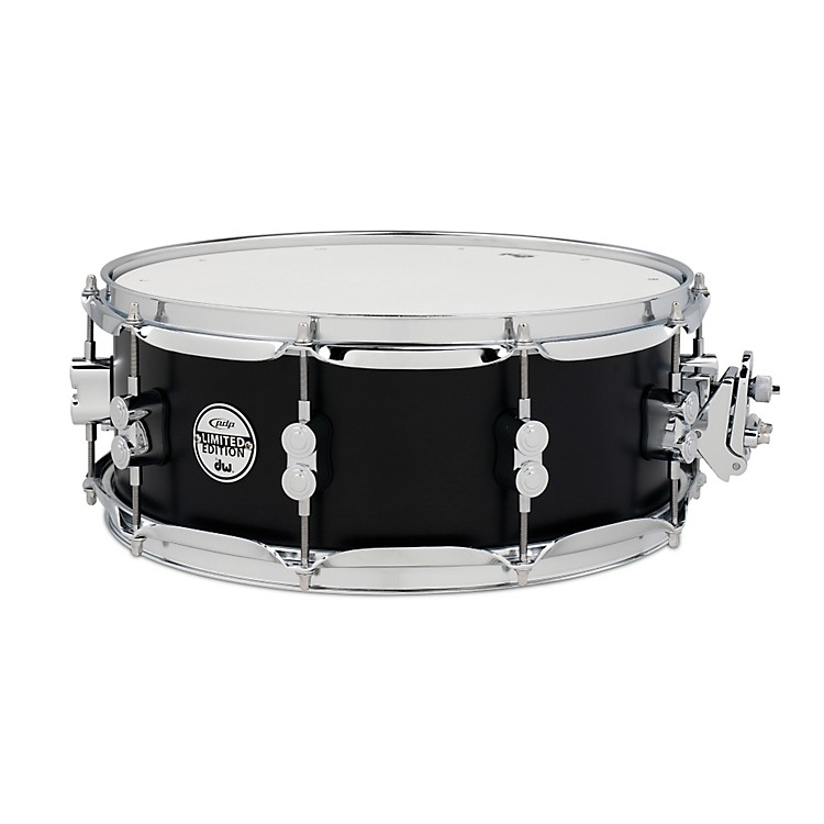 PDP20-Ply Birch Snare Drum w/Chrome Hardware