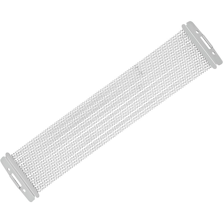 PDP by DW20-Strand Snare Wires10 in.