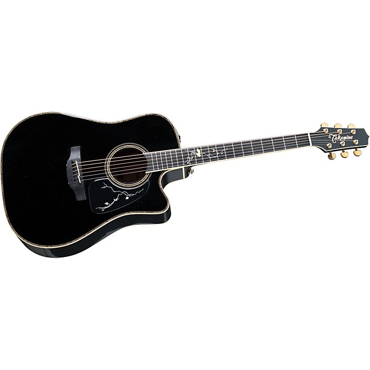 takamine 2012 limited edition steel string acoustic electric guitar music123. Black Bedroom Furniture Sets. Home Design Ideas