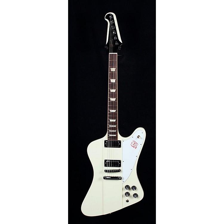 Gibson2013 Firebird Electric GuitarClassic White888365039435