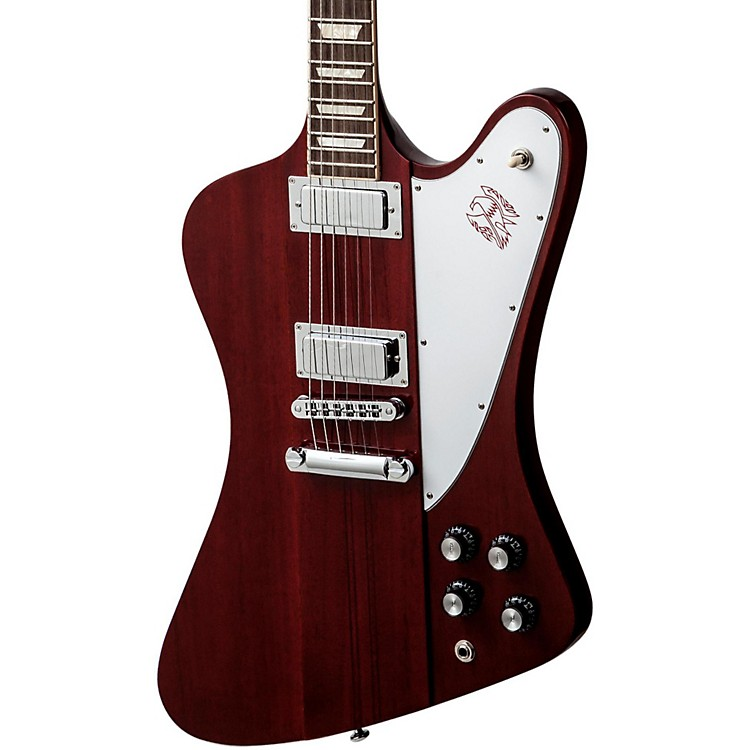 Gibson2014 Firebird Electric Guitar