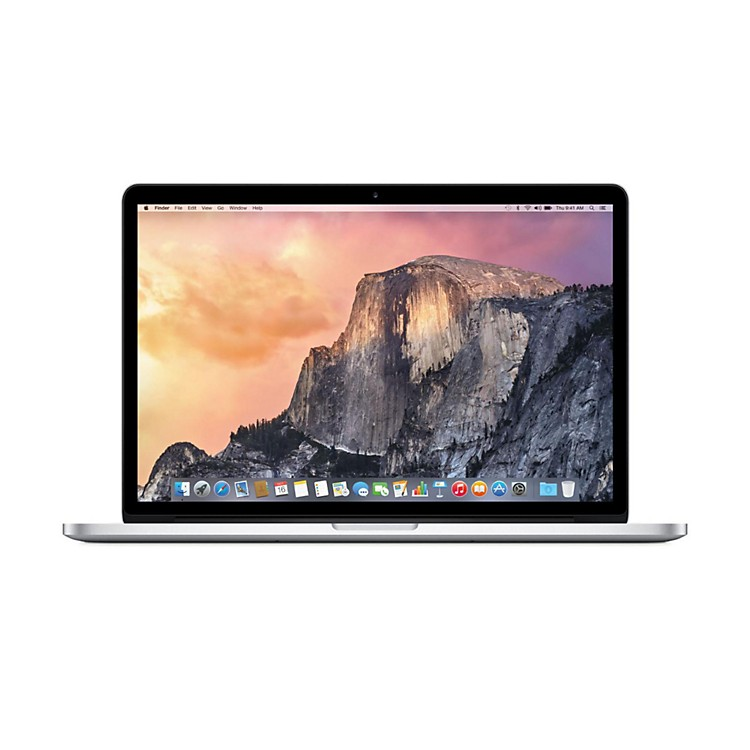 Apple2015 MacBook Pro 15