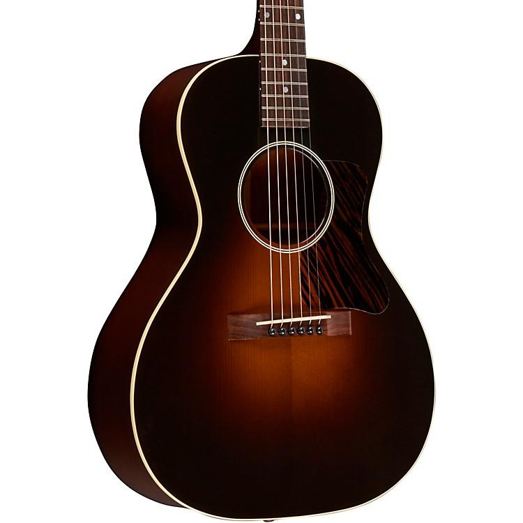 Gibson2018 L-00 Vintage Acoustic GuitarVintage Sunburst