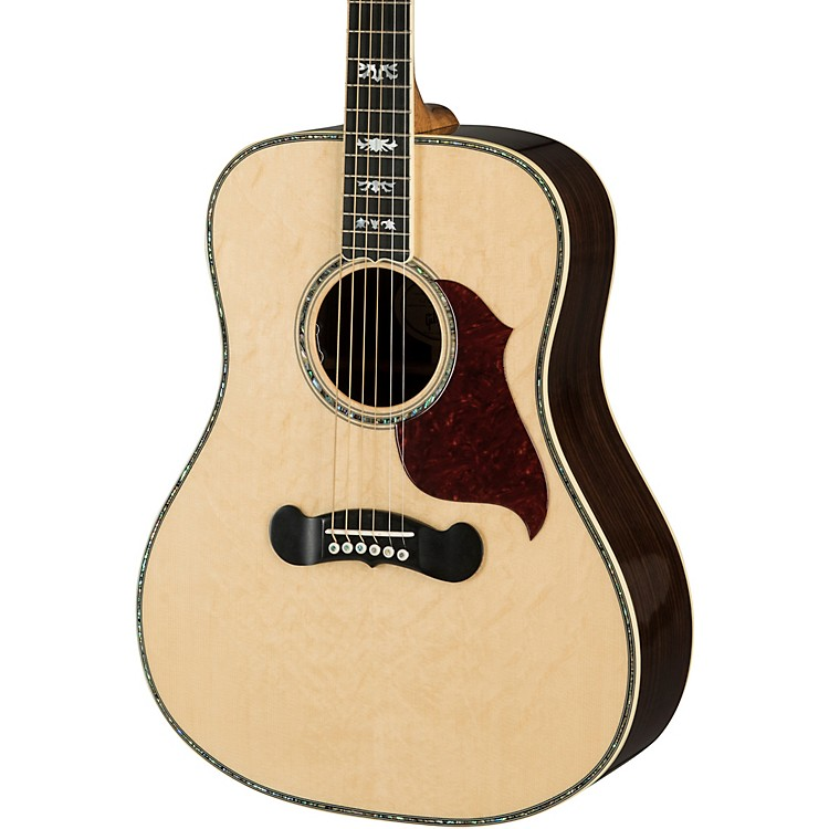 Gibson 2019 CL-50 30th Anniversary Acoustic-Electric Guitar Antique Natural