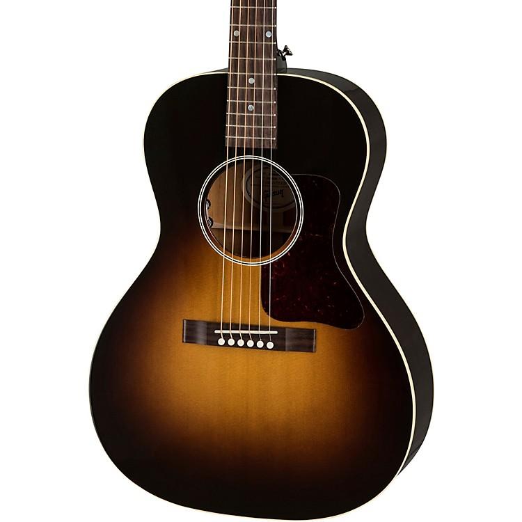 Gibson2019 L-00 Standard Acoustic-Electric GuitarVintage Sunburst