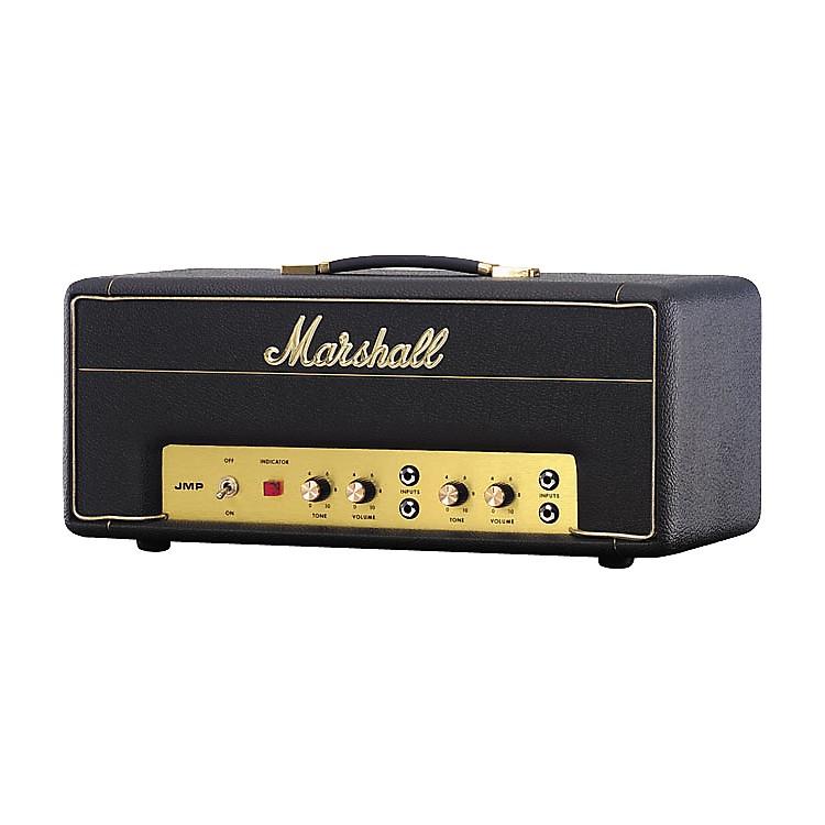 Marshall2061X Handwired 20W Amp Head