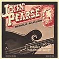 John Pearse2100S Standard Gauge Mandolin Strings-thumbnail