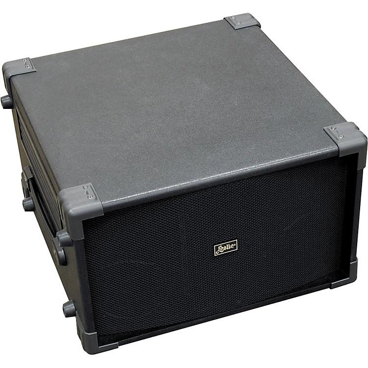 Leslie2101 mk2 Rotary Speaker