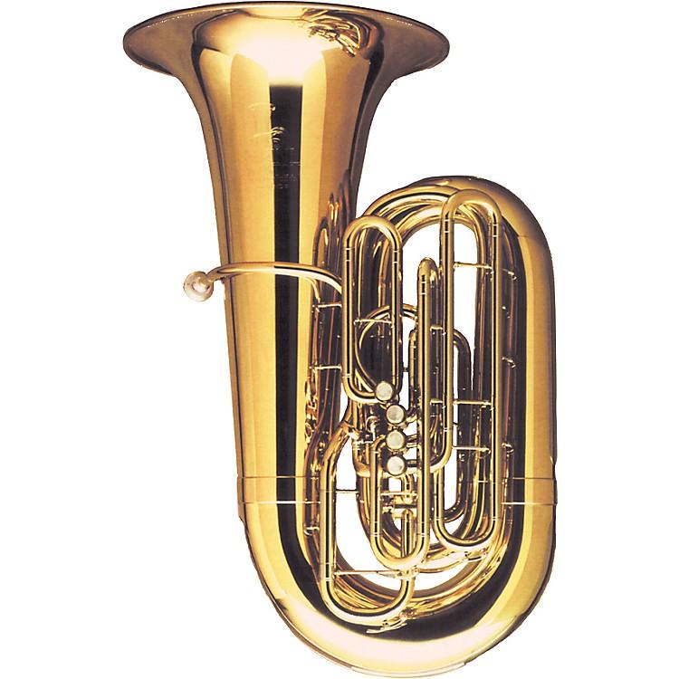 Meinl Weston2165 6/4 Professional CC Tuba