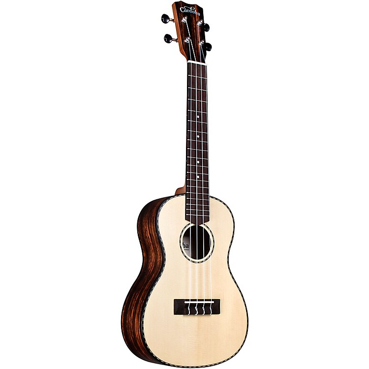 Cordoba 21T Tenor Ukulele Natural