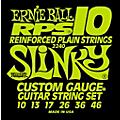 Ernie Ball 2240 Regular Slinky RPS 10 Electric Guitar Strings