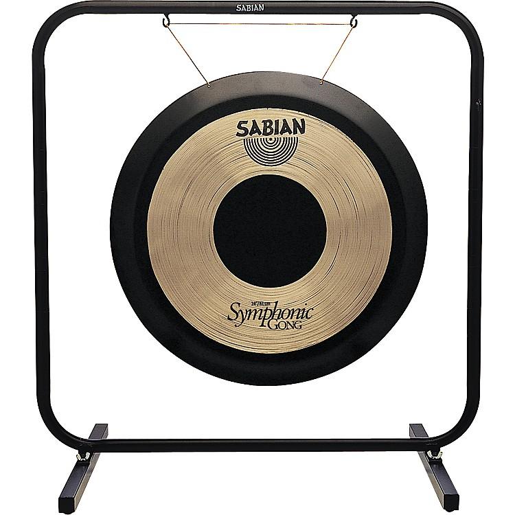 Sabian24