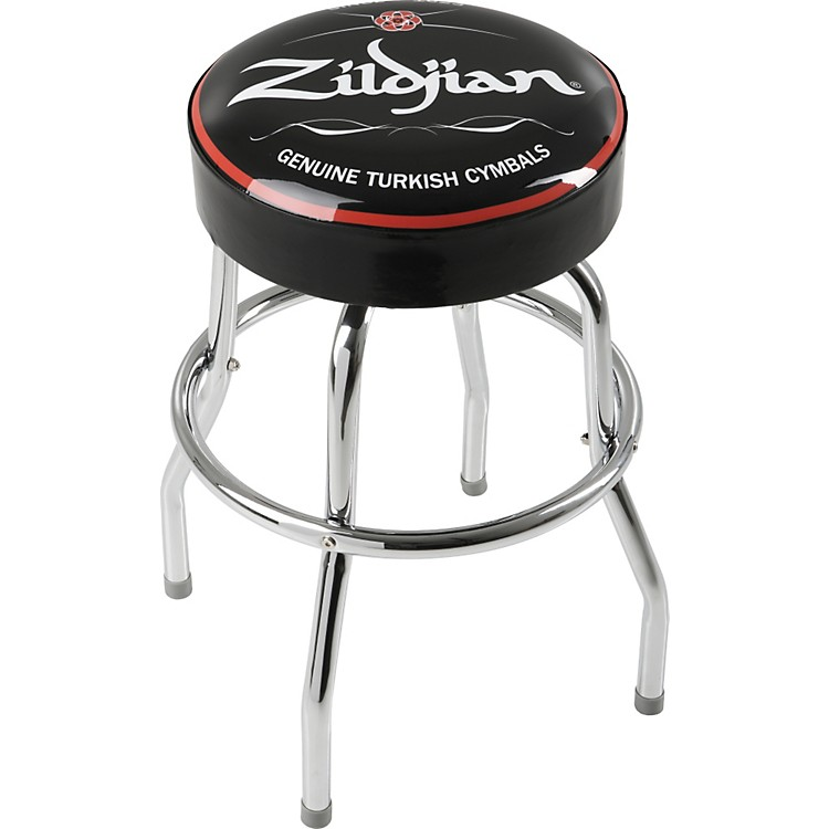 Zildjian 24 in. Barstool 24 in.