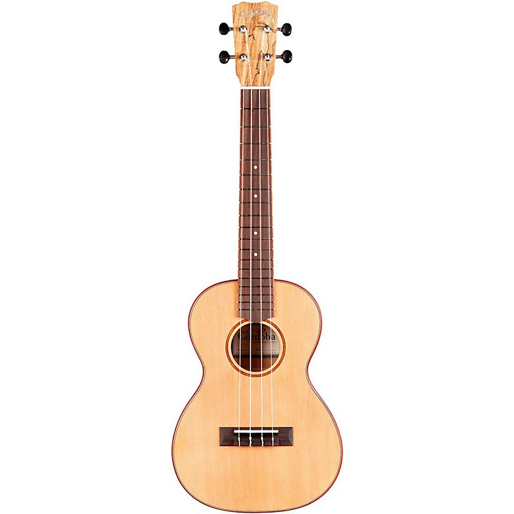 Cordoba 24T Tenor Ukulele Natural
