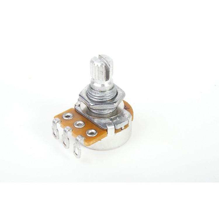 Proline250K Mini Potentiometer