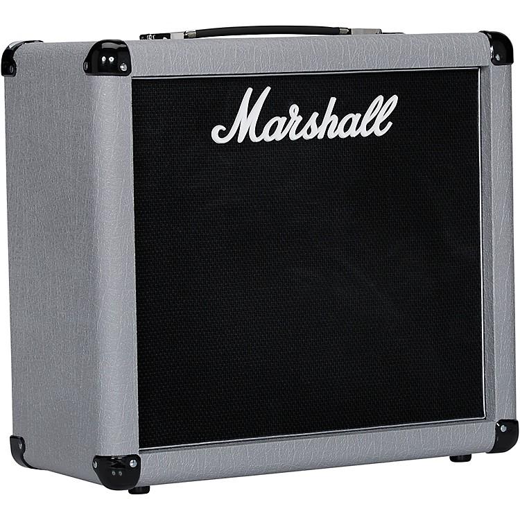 Marshall2512 Studio Jubilee 70W 1x12