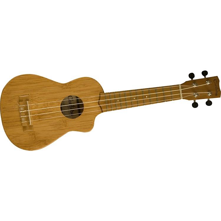 Cordoba25SB Soprano Ukulele