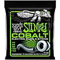 Ernie Ball 2736 Cobalt Regular Slinky 5-String Electric Bass Strings