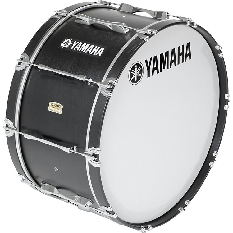 Yamaha28x14 8200 Field Corp Series Bass Drums