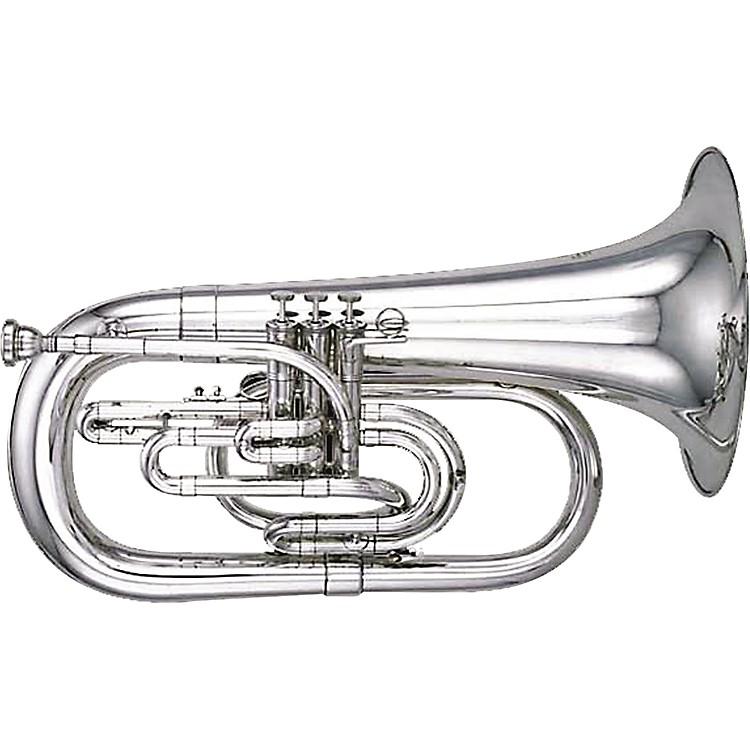 Kanstul295 Series Marching Euphonium