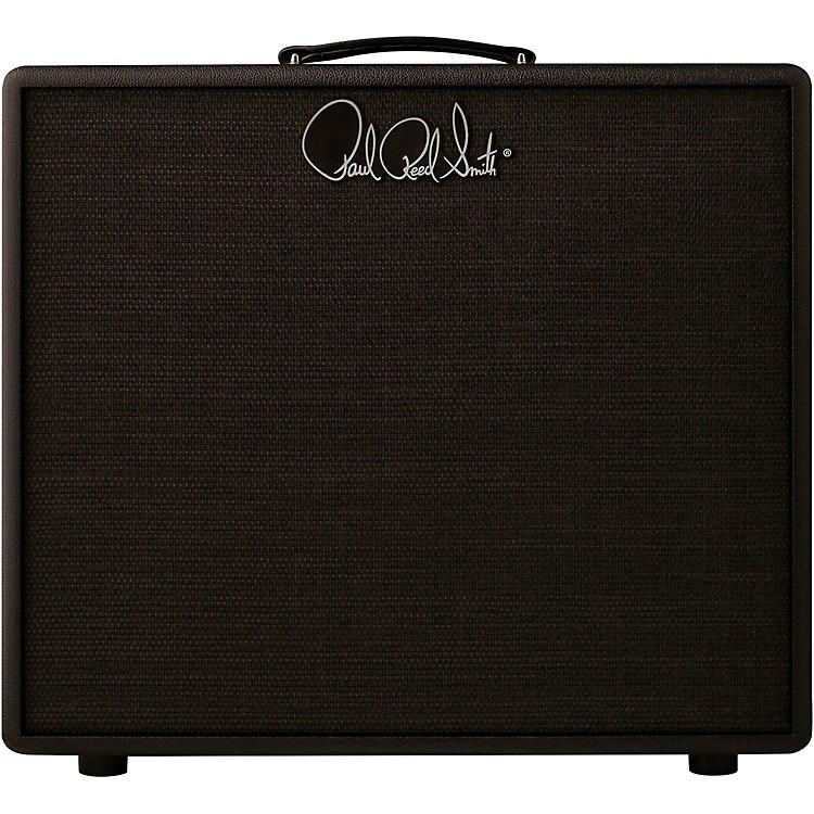 PRS2x12 Closed Back 150W 2x12 Guitar Speaker CabStealth