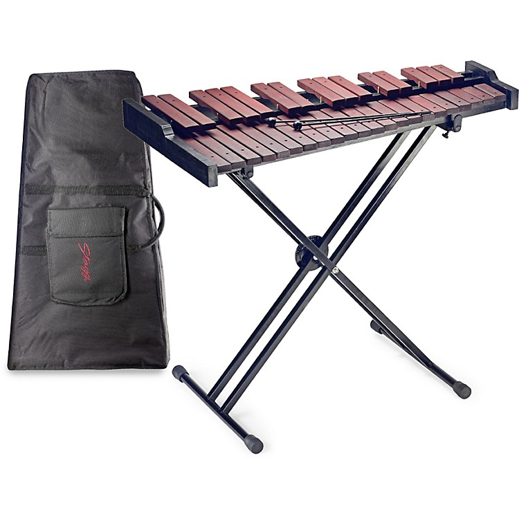 Stagg3 Octave Xylophone