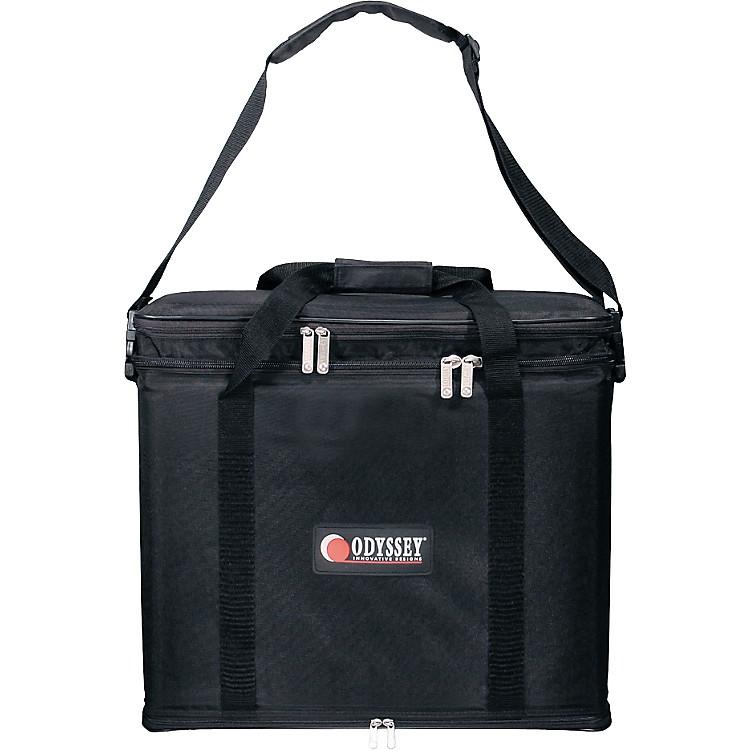 Odyssey3-Space Rack Bag16 in.