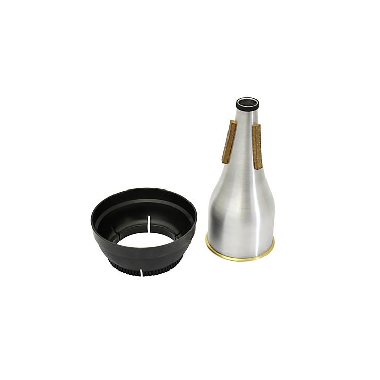 Best Brass3-Way Trumpet Cup Mute