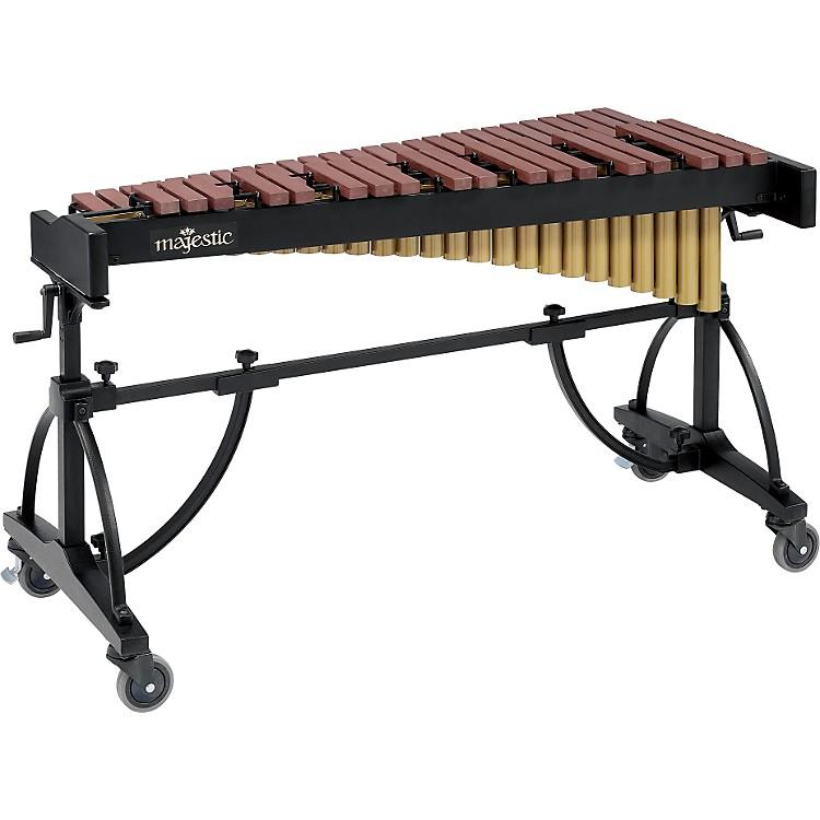 Majestic3.5-Octave Padauk Bar Xylophone