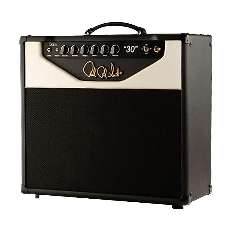 PRS30 30W 1x12 Tube Guitar Combo Amp