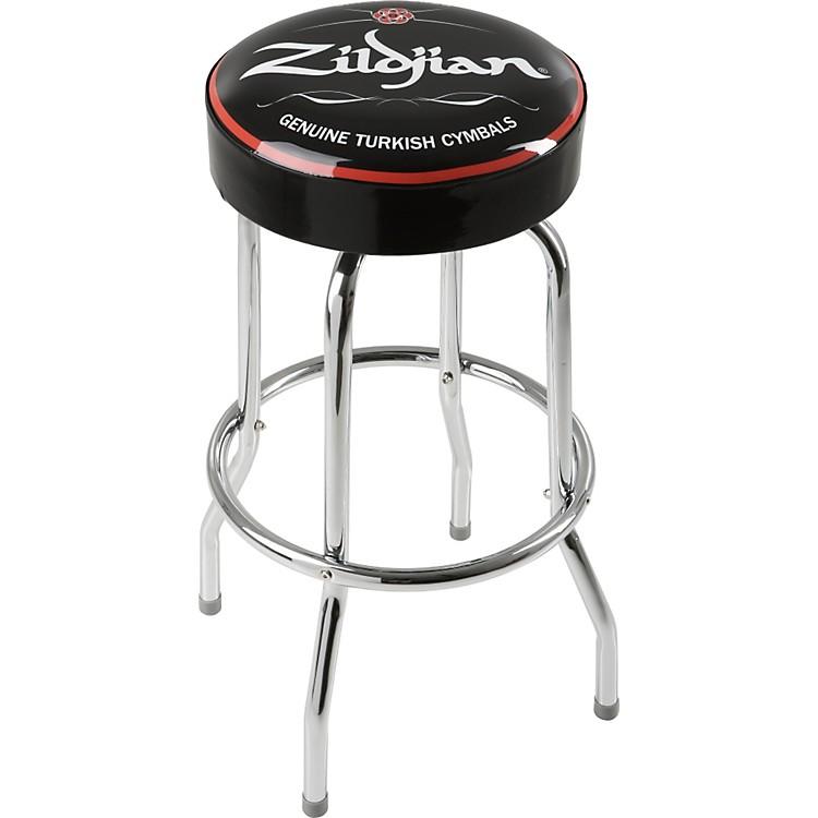 Zildjian30