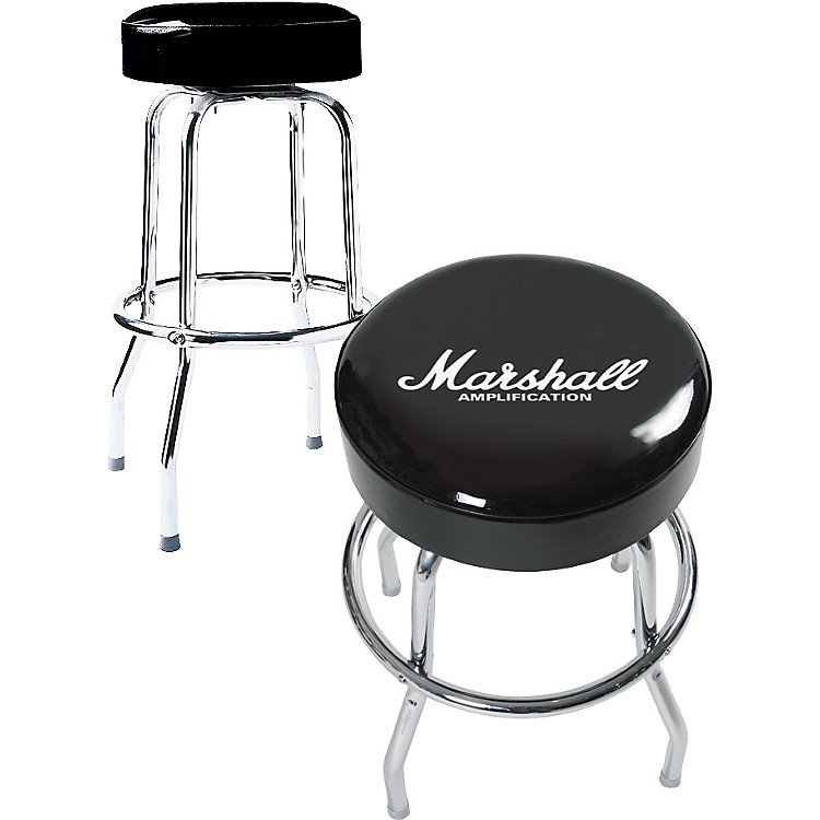 Marshall 30 Inch Guitarist Stool 2-Pack  sc 1 st  Music123 & Marshall 30 Inch Guitarist Stool 2-Pack | Music123 islam-shia.org