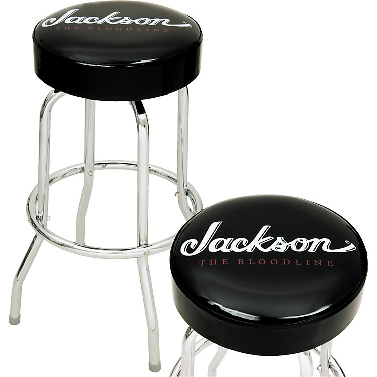 Jackson 30 Inch Guitarist Stool 2 Pack Music123 : 459039000000000 00 750x750 from www.music123.com size 750 x 750 jpeg 66kB