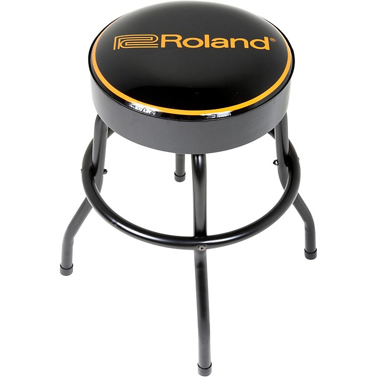 Roland30 in. Barstool