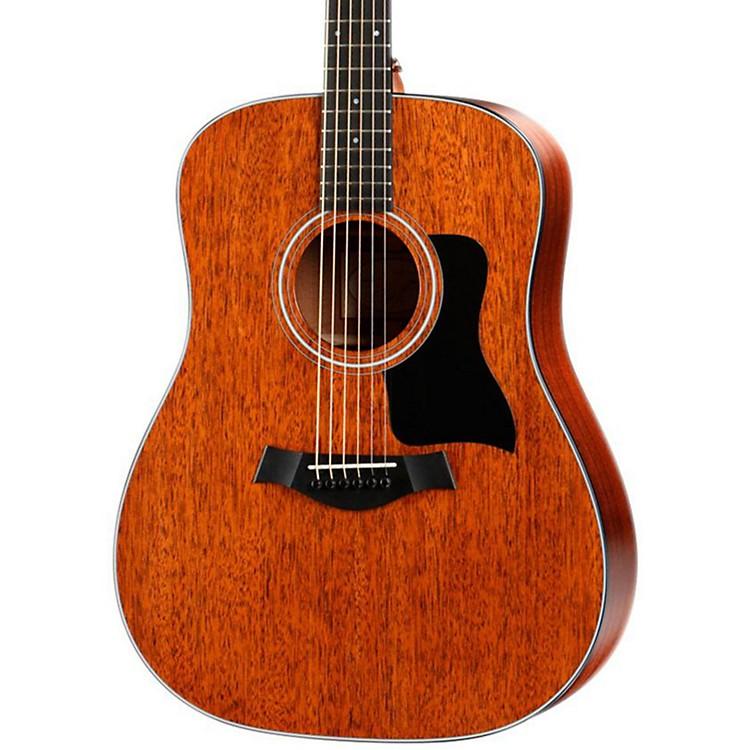 Taylor300 Series 2013 320 Dreadnought Acoustic Guitar