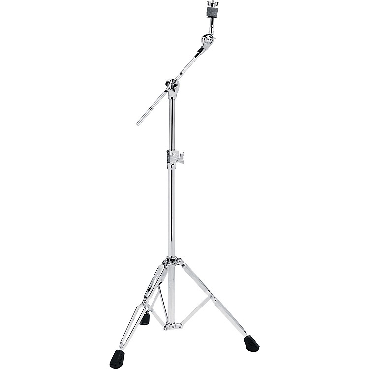 DW3000 Series Boom Cymbal Stand