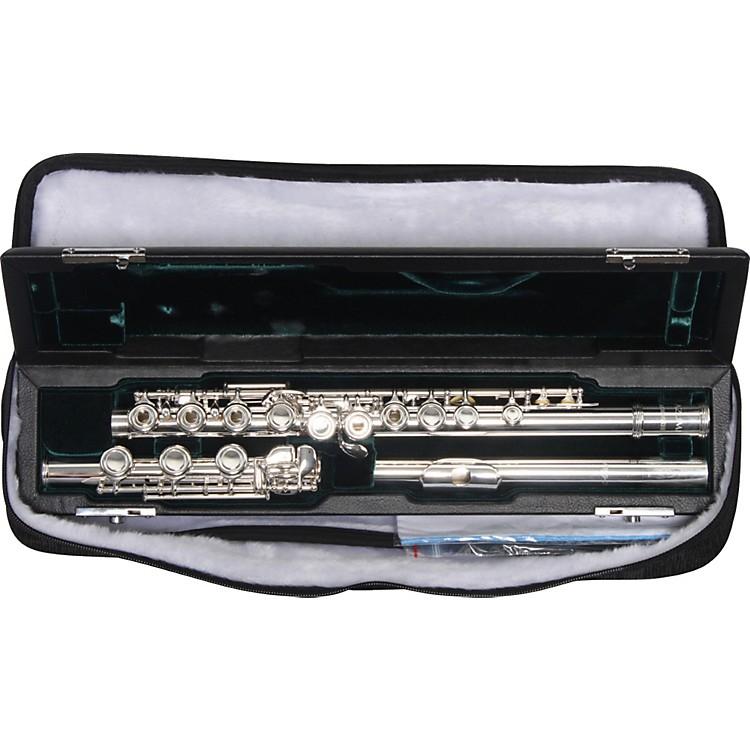Azumi3000 Series Professional FluteOffset G / Split E