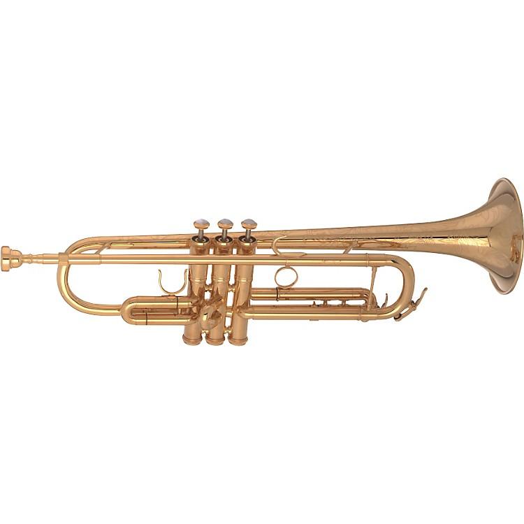 Getzen3001 Series Artist Model Bb Trumpet