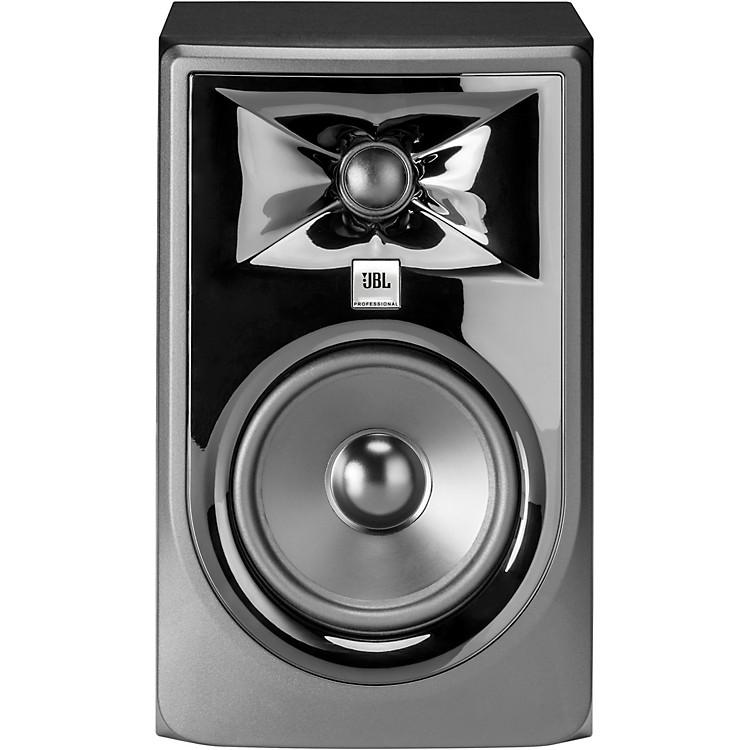 JBL305P MKII 5-inch Powered Studio Monitor