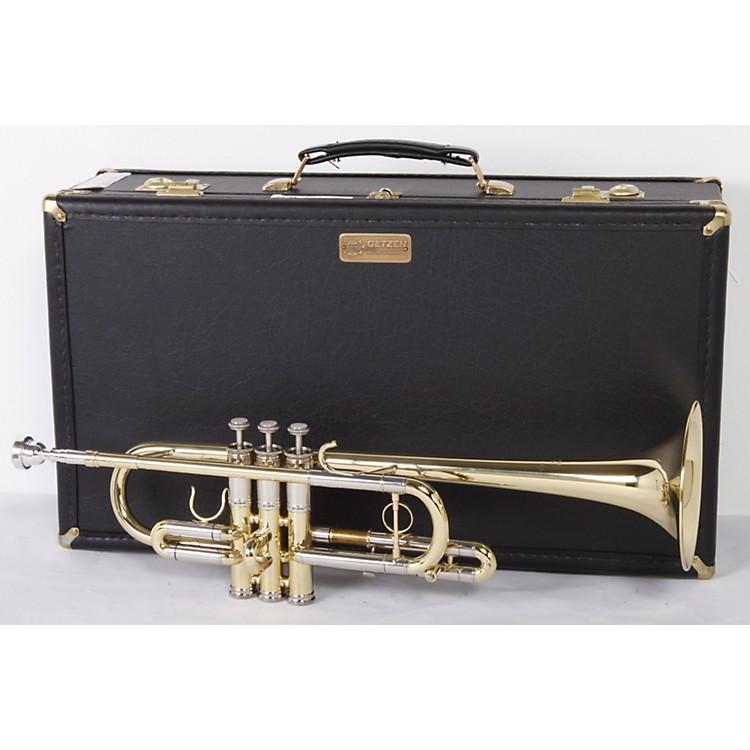 Getzen3070 Custom Series C TrumpetLacquer886830485480