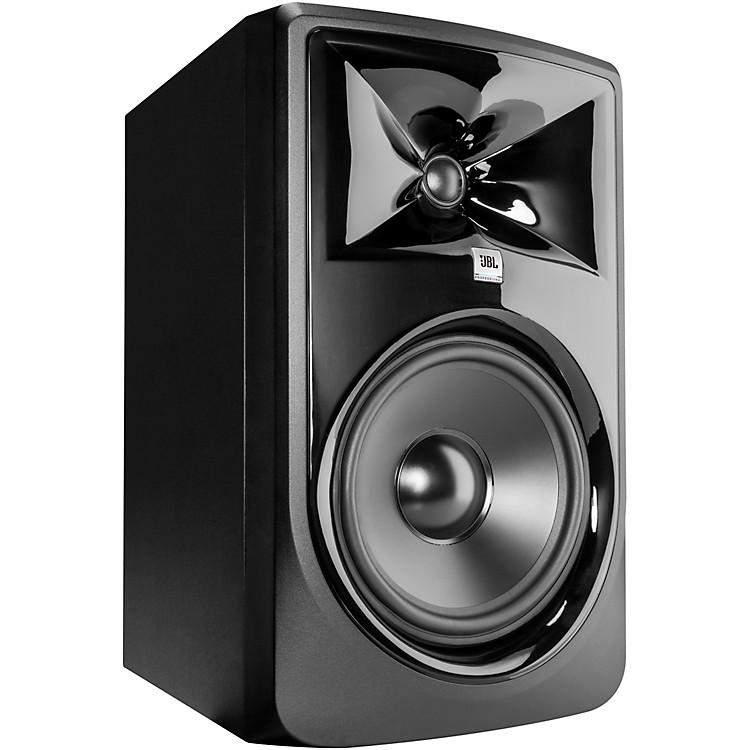 JBL308P MKII 8-inch Powered Studio Monitor
