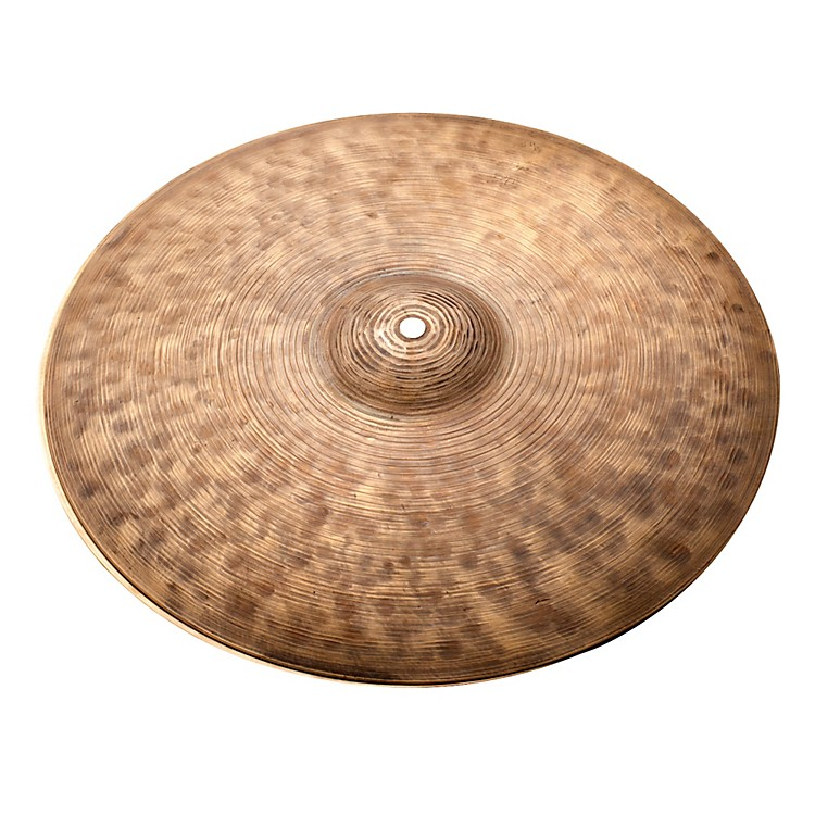 Istanbul Agop30th Anniversary Hi Hats14 in.