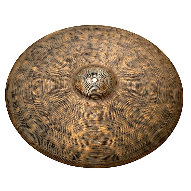 Istanbul Agop30th Anniversary Ride Cymbal20 in.