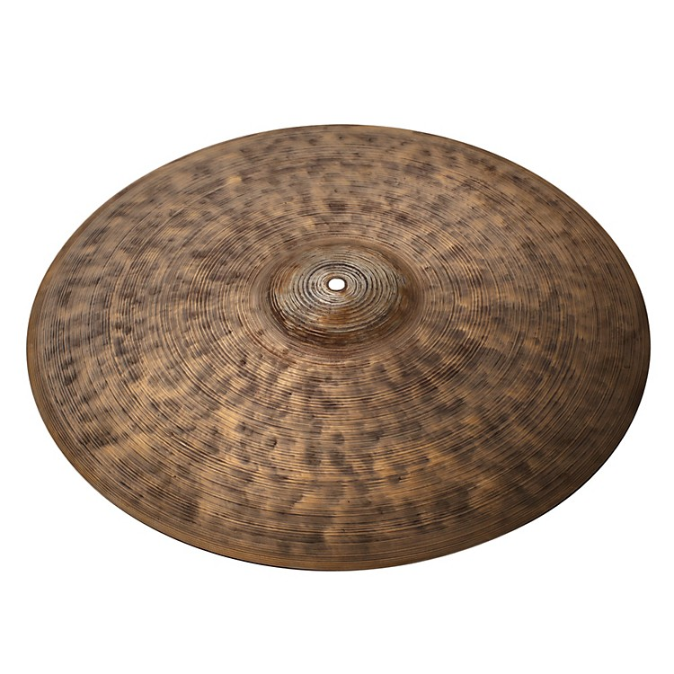 Istanbul Agop30th Anniversary Ride Cymbal22 in.
