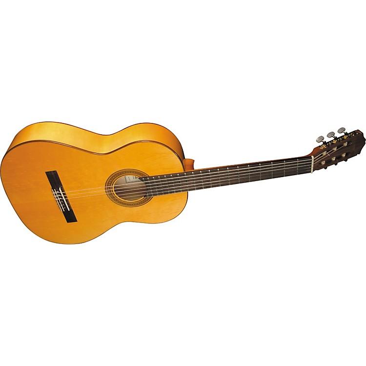 Cordoba 32ef Flamenco Acoustic Guitar Music123