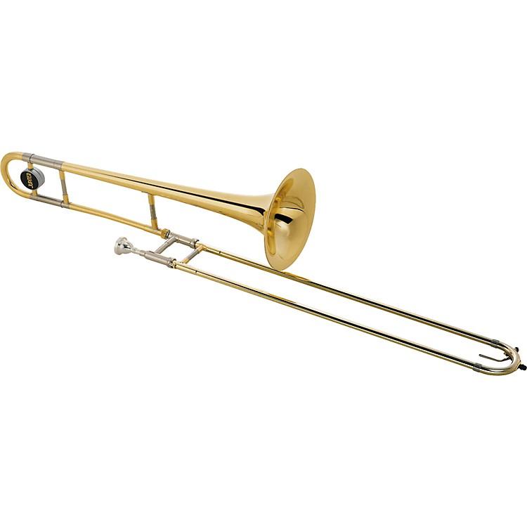 Jupiter332L Series Student Trombone