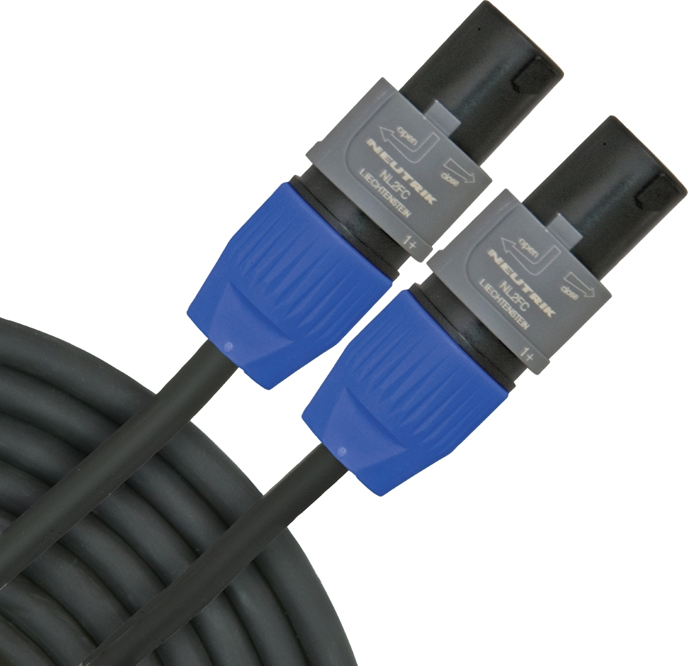 Find Speaker Cables.Vermouth Audio. Product. Find 400 Speaker Cable ...