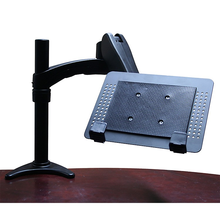 Gator360 Degree Articulating Desk Mountable Arm